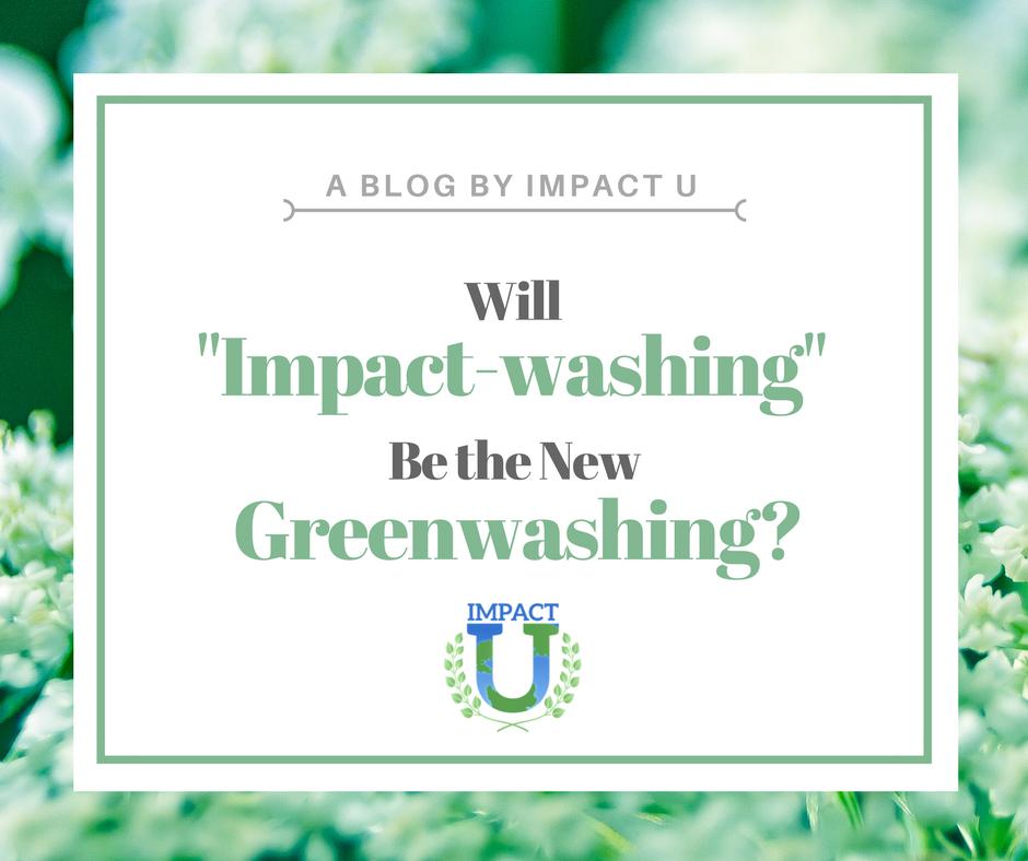 A blog by Impact U.png