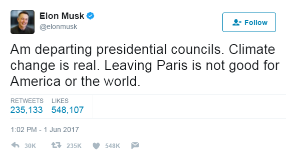 ElonMusktweet.png