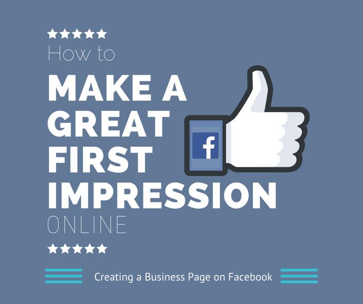 FacebookBlog.png