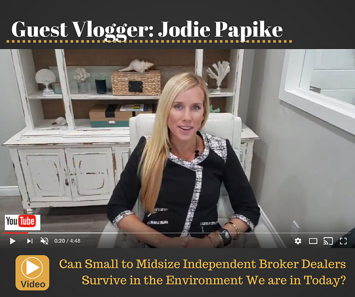 Guest Vlogger- Jodie Papike.png
