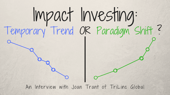 Impact Investing_ (2).png