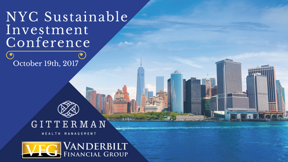 NYC Sustainable Investment Conference.png