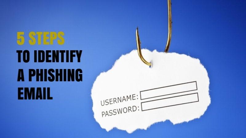 Phishing-921947-edited.jpg