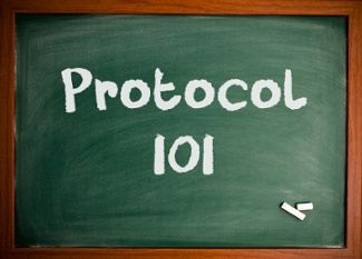 Protocol101.png