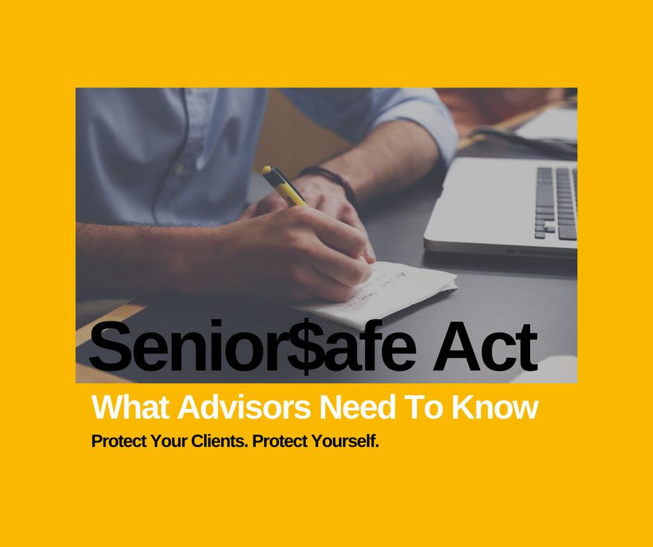 Senior$afe Act (1).png