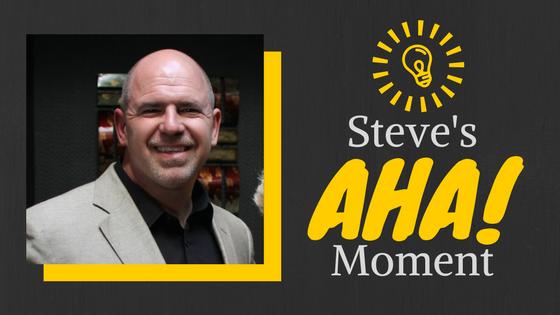 SteveAhaBlog.png