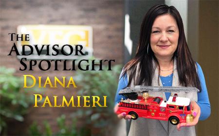 Diana Palmieri2.jpeg