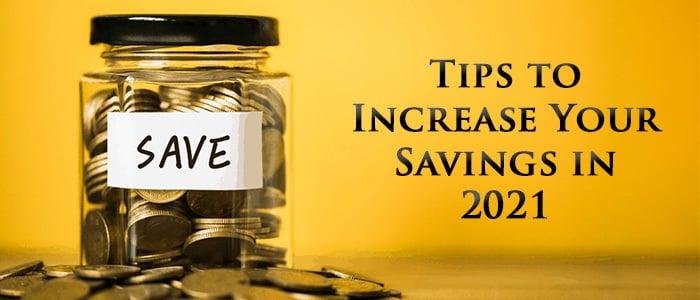 Save700x300