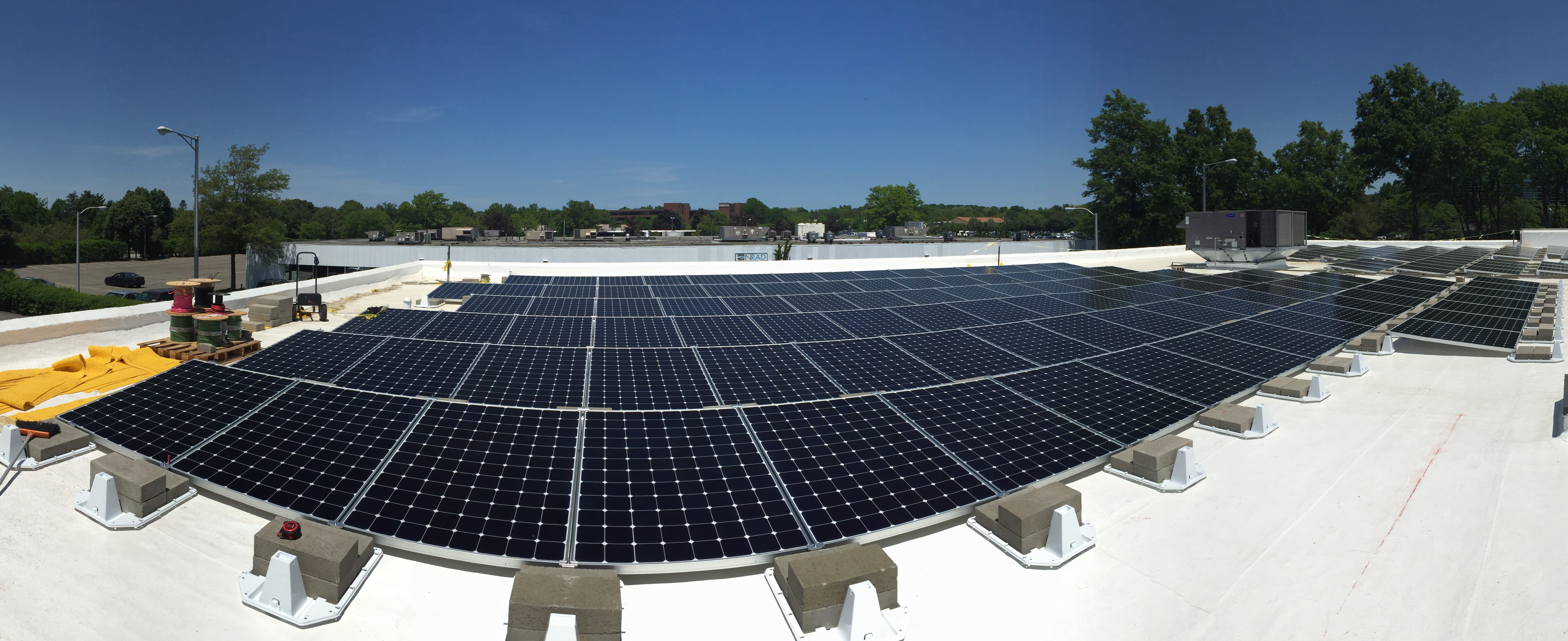 VFg_Solar Panel 2-min