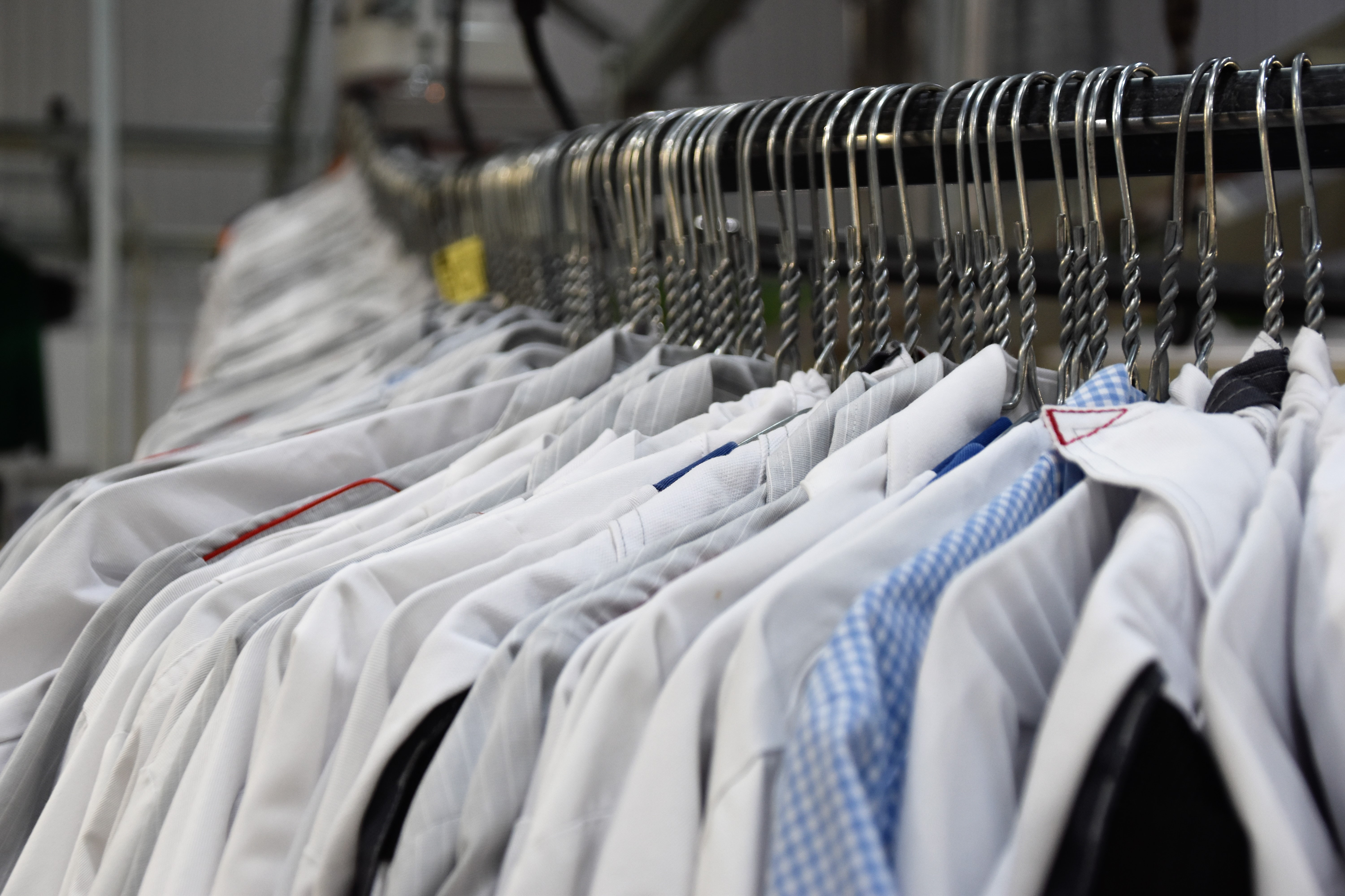 dry-cleaning-patent