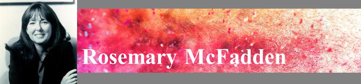 mcfadden header