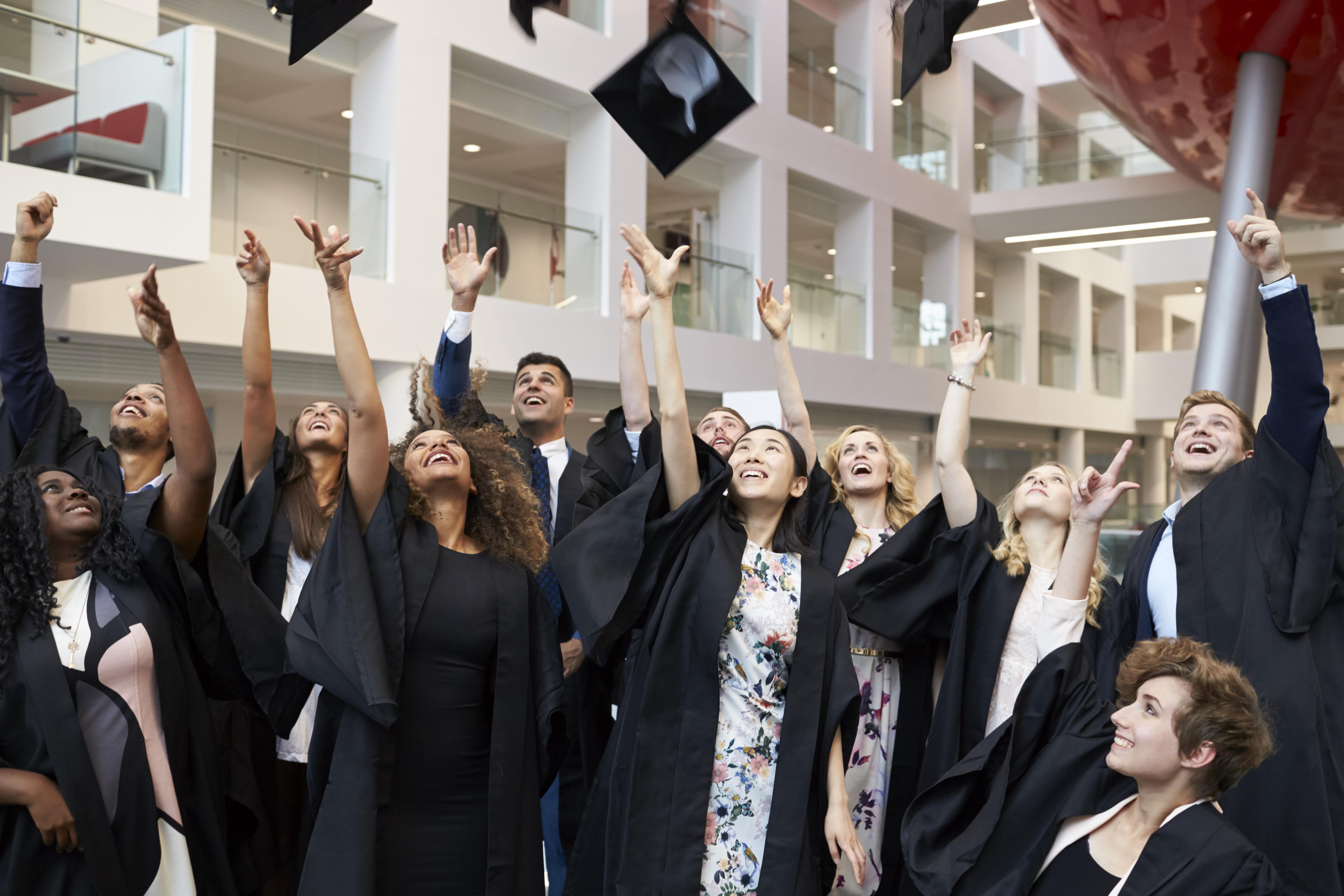 Student-Loan-Debt-Servicers